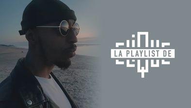La Playlist de...