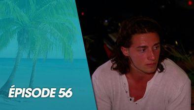 Episode 56