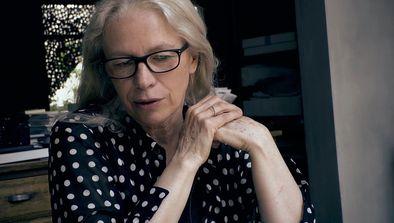 Dominique Isserman