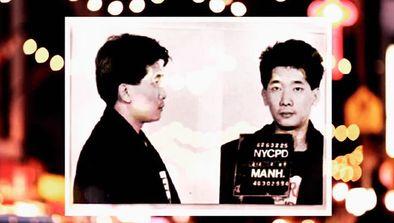 David Thai, le parrain de Chinatown