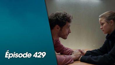 Épisode 429