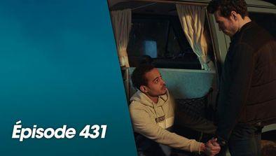 Épisode 431