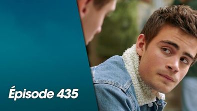Épisode 435