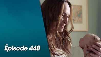 Épisode 448