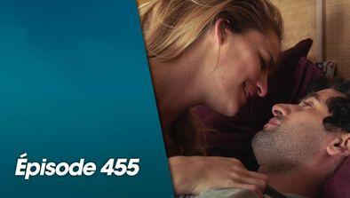 Épisode 455
