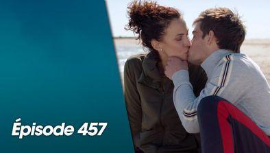 Épisode 457