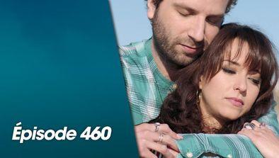 Épisode 460