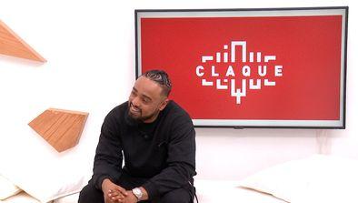Clique Claque