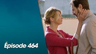 Épisode 464