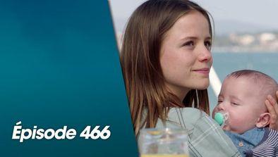 Épisode 466