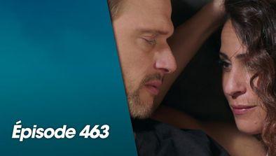 Épisode 463