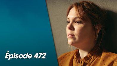 Épisode 472