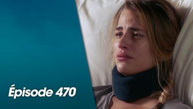 Épisode 470