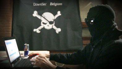 Cyberattaques : DownSec et la menace invisible