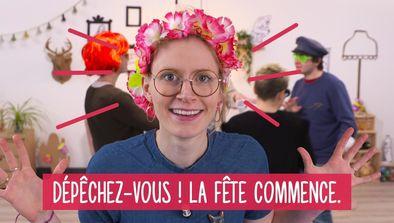 On s'ambiance avec Toulouse-Lautrec