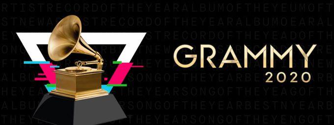Grammy Awards 2020 : Toutes les vidéos