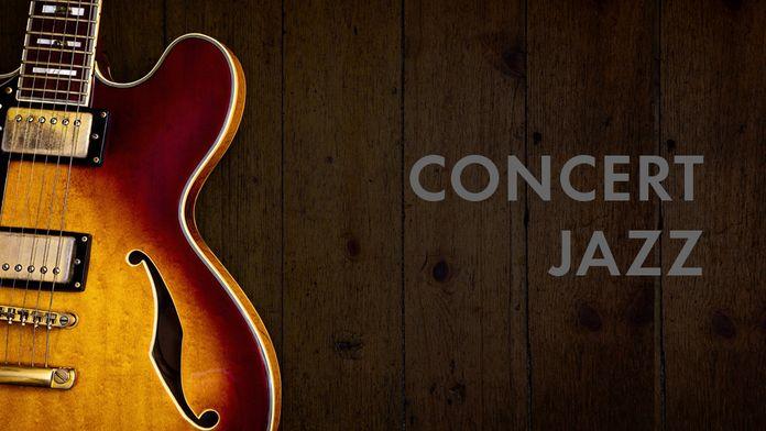 Jazz à Vienne 2019 : Juan Carmona Septet