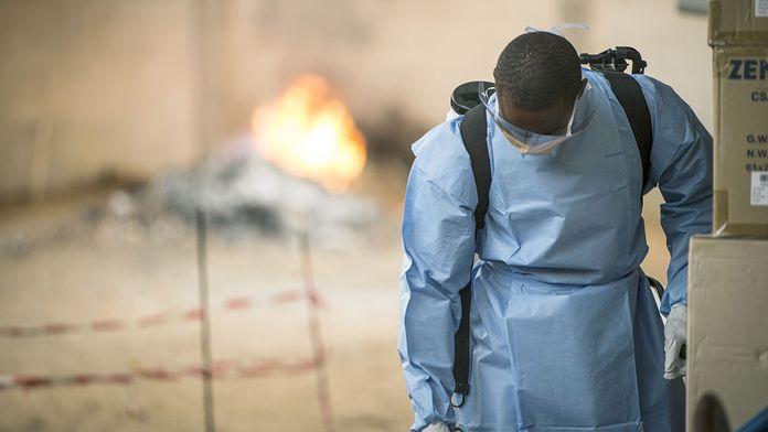 Epidémies : une menace planétaire