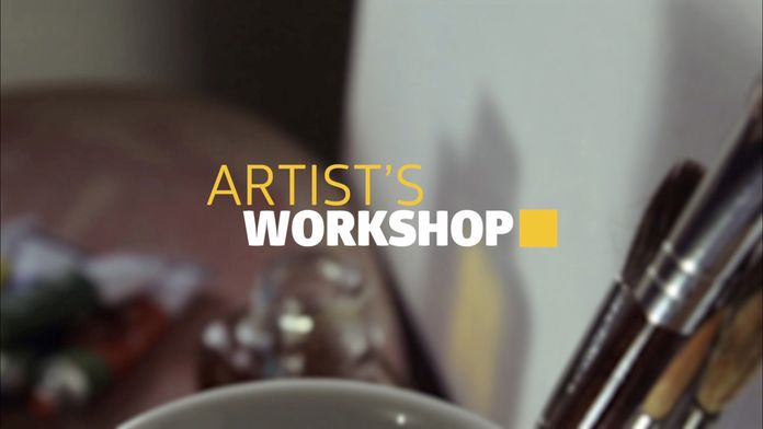 Artist's Workshop