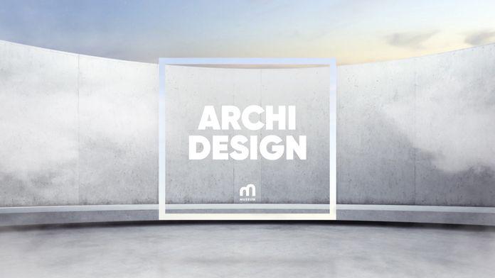 Week-end design à Stockholm