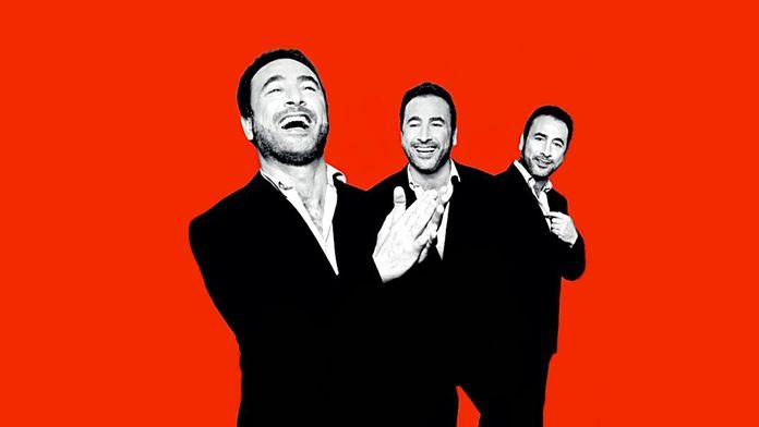 Alil Vardar : Comment garder son mec
