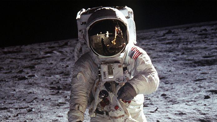 Opération lune