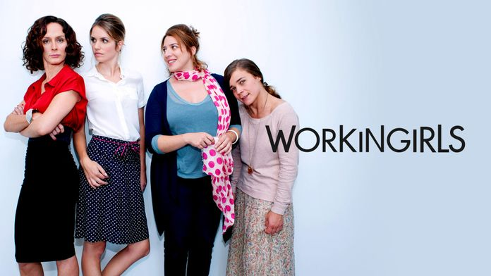 Workingirls