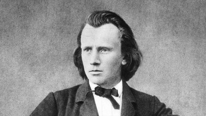 Brahms : Sonate pour violoncelle n°1 et sonate pour violon n°1