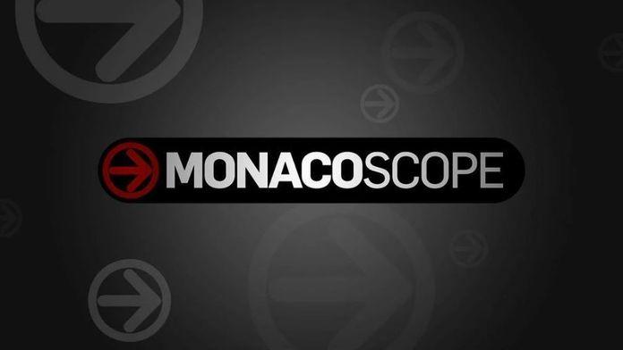 Monacoscope