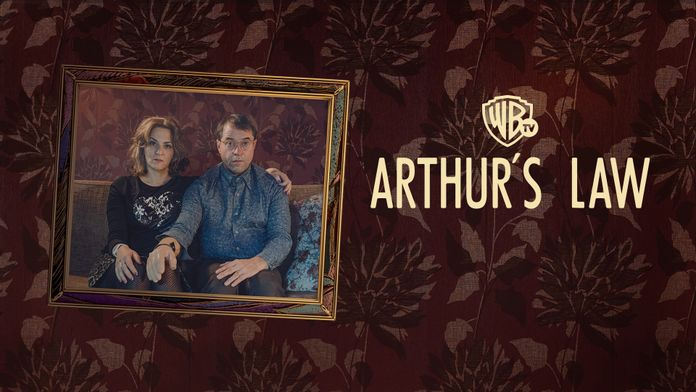 Arthur's Law