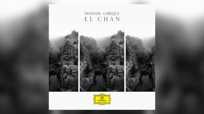 Dessner | Labèque - El Chan