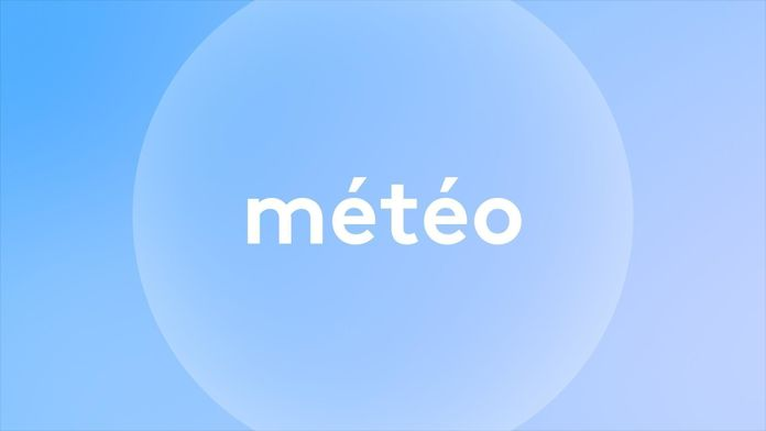 Météo 2
