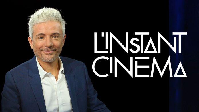 L'instant cinéma