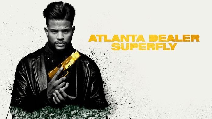 Atlanta Dealer - Superfly