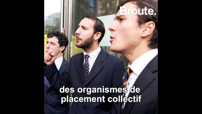 Consommation Rébellion