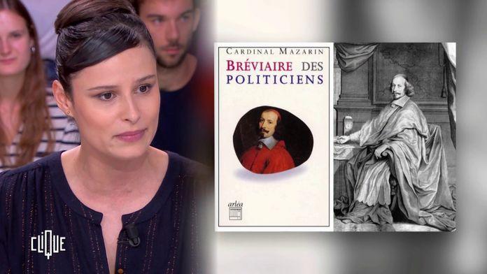 Best of Bester : Cardinal Mazarin