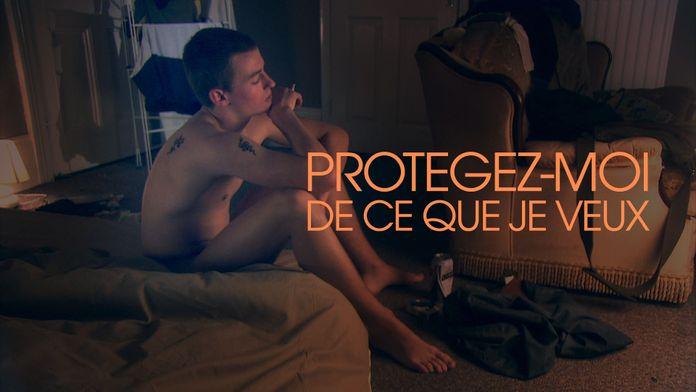 Protégez-moi de ce que je veux