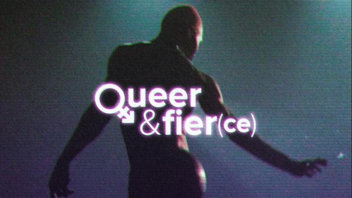 Queer & Fier(ce)