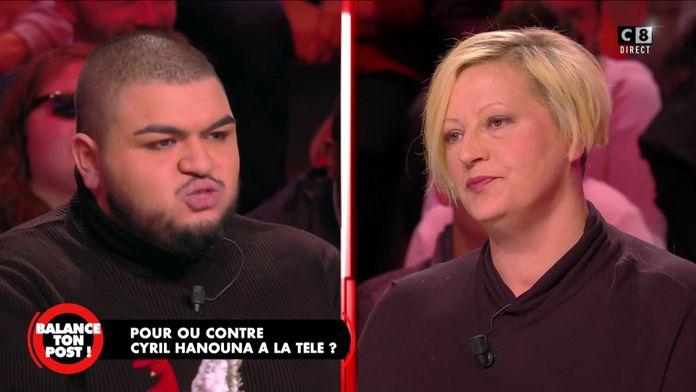 """Malek Delegue : """"Je préfère que mes enfants matent Hanouna plutôt que de la télé-réalité"""""""