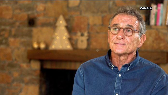 Une entretien exclusif avec Guy Novès à retrouver ce dimanche dans le CRC