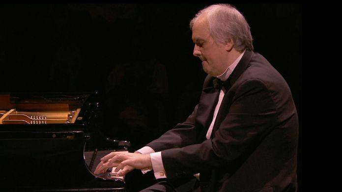 Quatuor pour piano n°2 de Mozart et le Sextuor de von Dohnanyi