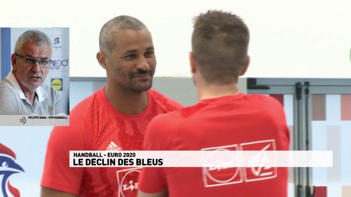 Phillipe Bana maintient sa confiance à Didier Dinart