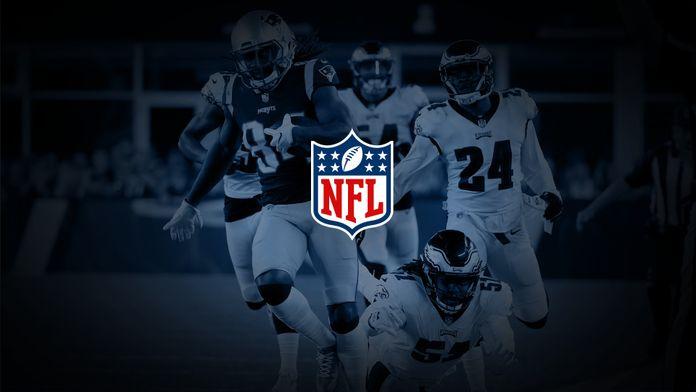 Sport - Green Bay Packers / Seattle Seahawks