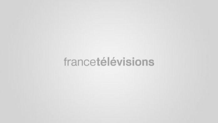 La douce France de Rachid