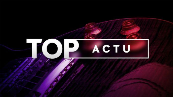 Top Actu