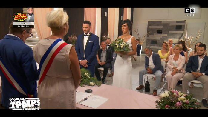 """""""Mariés au premier regard"""" L'émission est-elle réelle ?"""