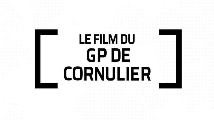 LE FILM DE... : LE FILM DU GP DE CORNULIER