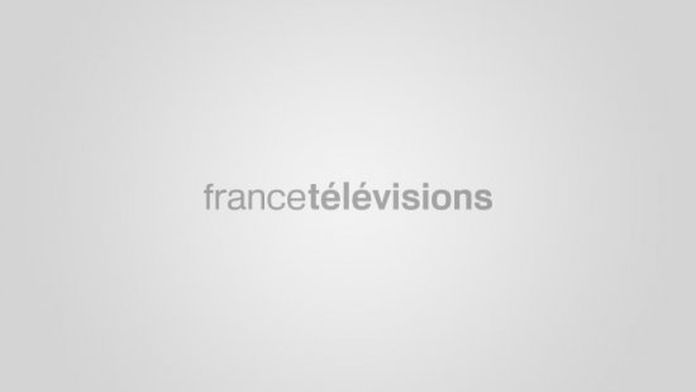 Ailleurs en France
