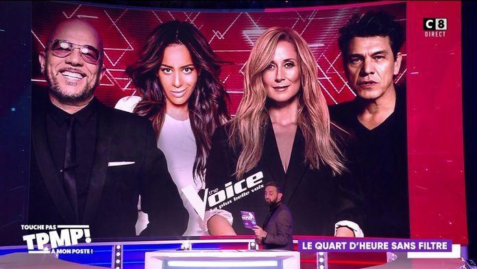 The Voice : La saison 9 est-elle de trop ?