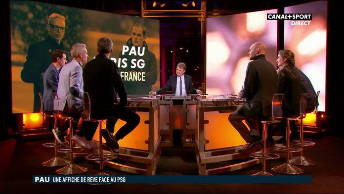 Pau - Une aubaine financière